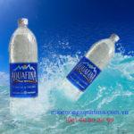 Nước uống aquafina 1500ml