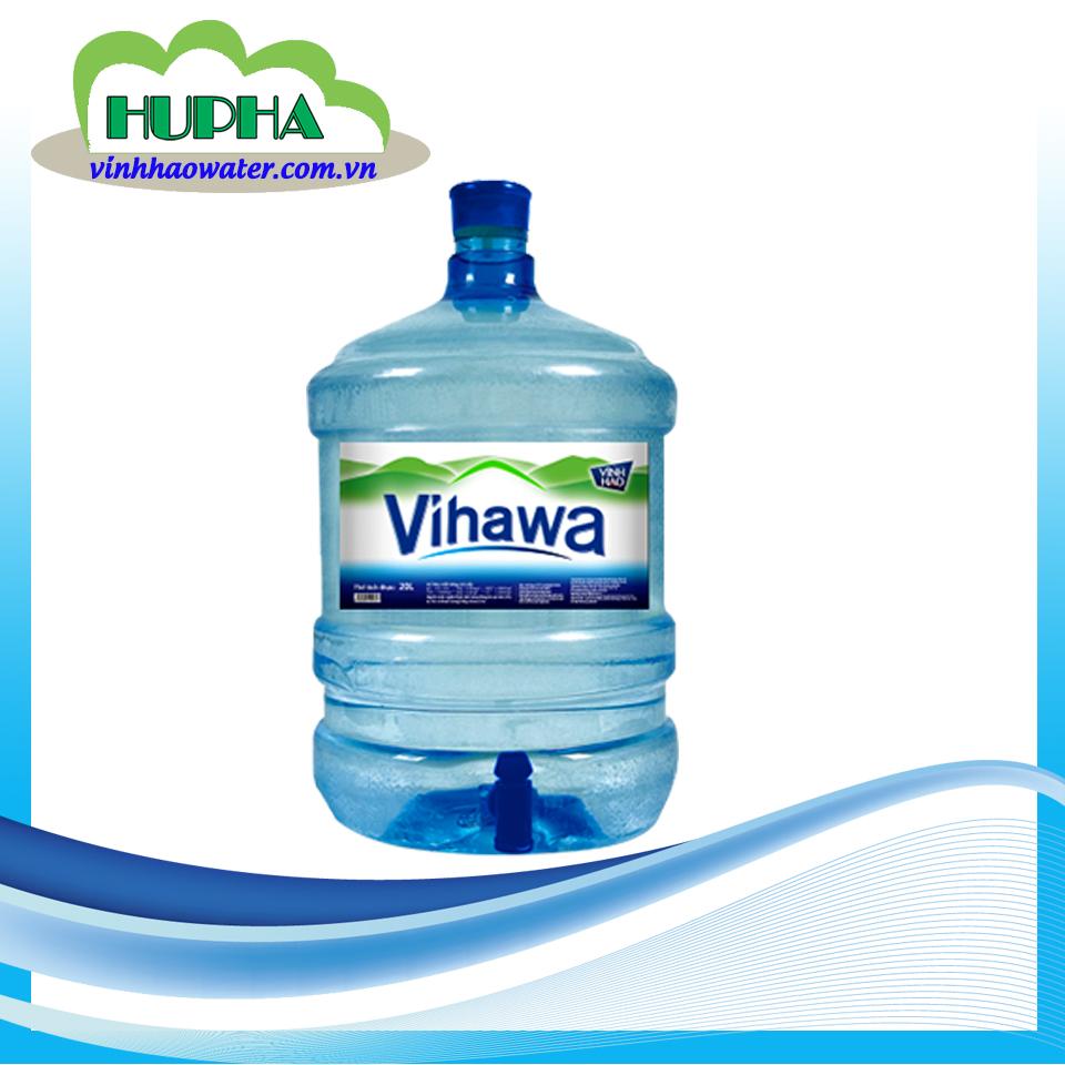 vihawa_20l