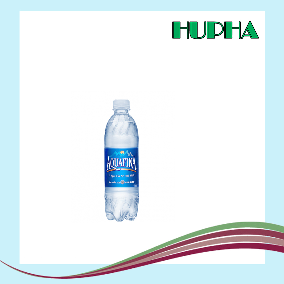 aquafina_500ml
