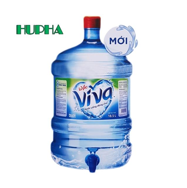 lavie-viva