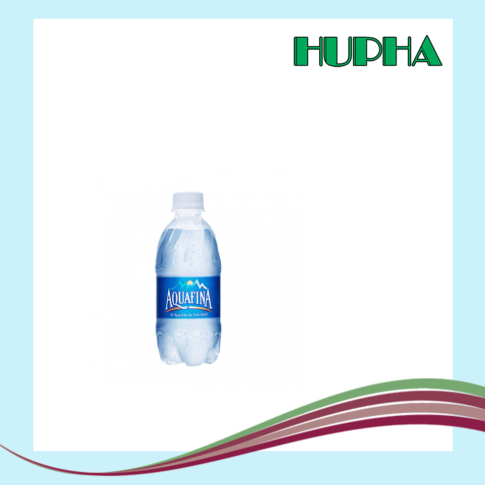 aquafina_350ml