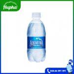 nuoc-aquafina-350ml