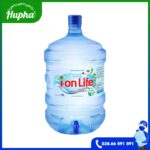 nuoc-ionlife-19l
